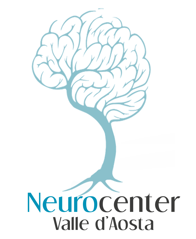 Sfondo Home neurocentervda
